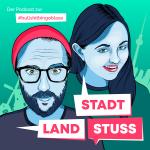 ✅Stadt-Land-Stuss - Stadtmarketing at its best