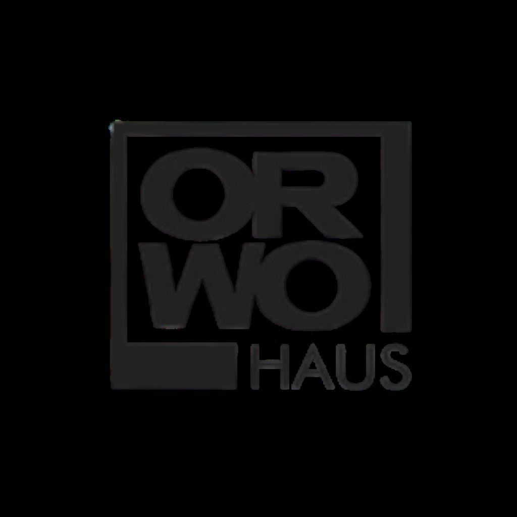 Unsere Kunden - Orwohaus