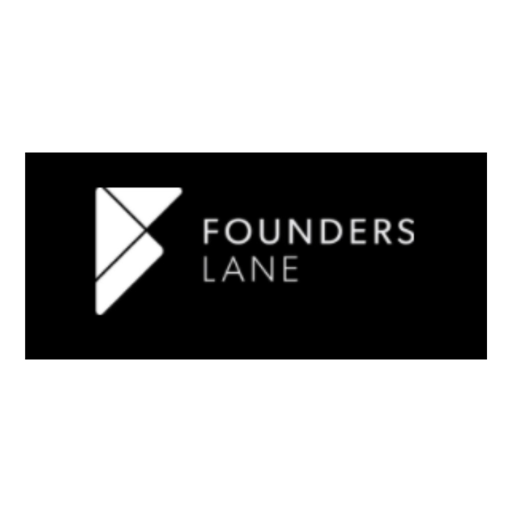 Unsere Kunden - Founders Lane