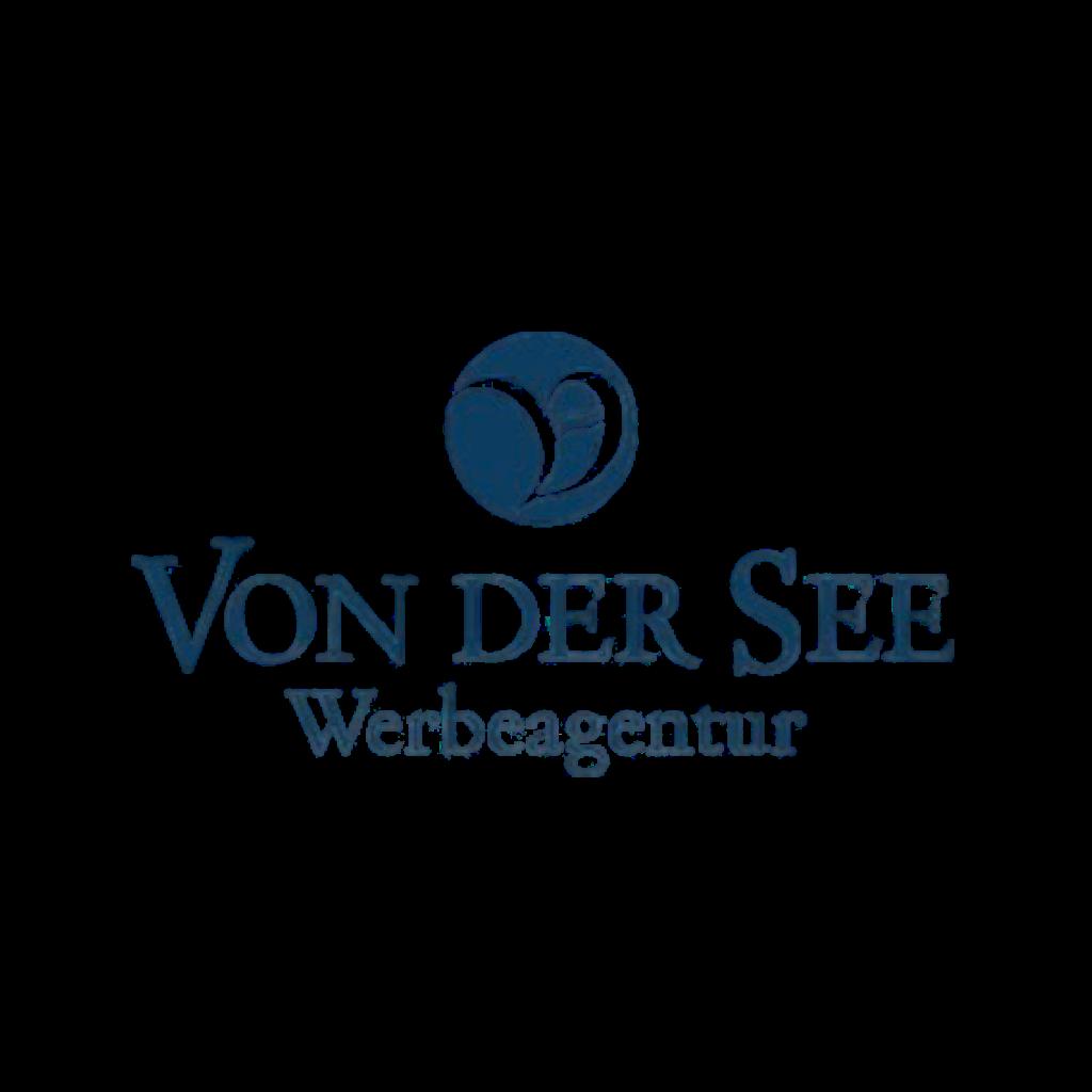 Unsere Kunden - Von Der See