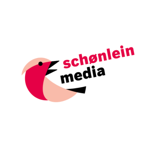 Schönlein Media