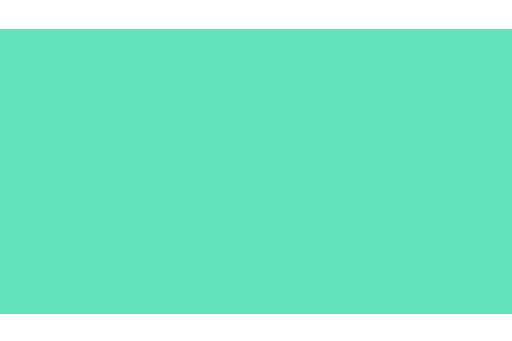Ads on Logo