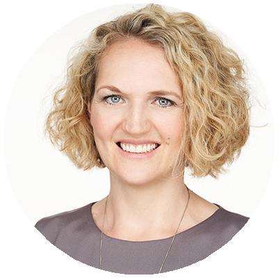 Dr.Christina Sternbauer